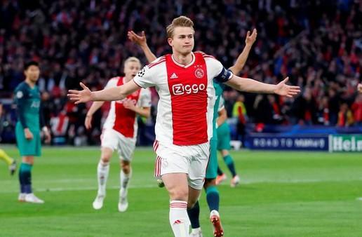 Liga Belanda Resmi Dihentikan Tanpa Juara