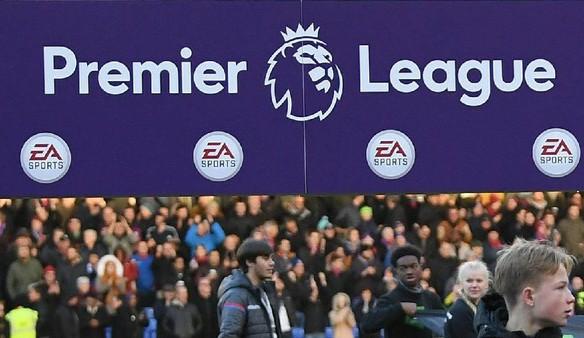 Premier League Bisa Bergulir Lagi pada Juni