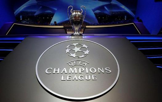 Liga Champions dan Europa Ditargetkan Tuntas Agustus