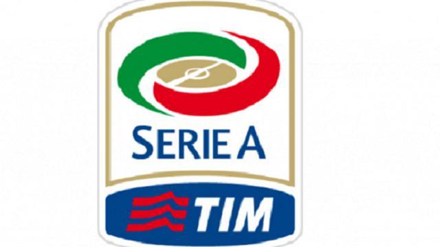 Kompetisi Serie A Direncanakan Selesai pada 12 Juli