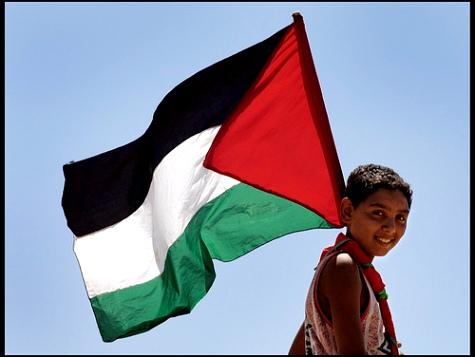 Palestina Akhiri Semua Kesepakatan dengan AS dan Israel