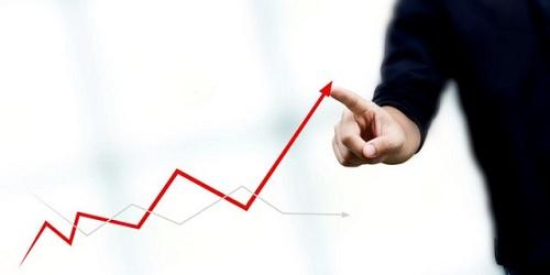 Ekonomi Indonesia Hanya Tumbuh 2,97% pada Kuartal I-2020