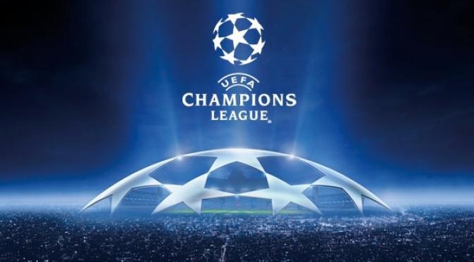 Ini Hasil Liga Champions Dini Hari Tadi