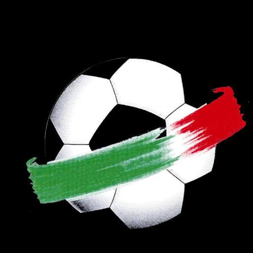 Liga Italia Lanjut Lagi 13 Juni
