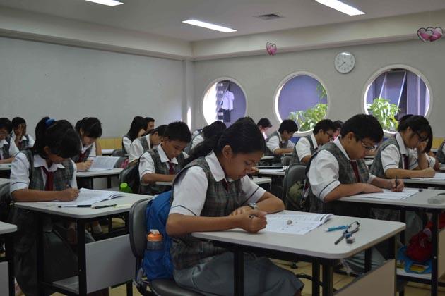Pendidikan sebagai Investasi Masa Depan Bangsa