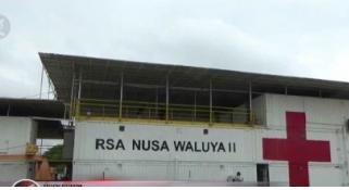 Kadiskes Sebut RSA Nusa Waluya II hanya untuk Daerah Perbatasan Terpencil
