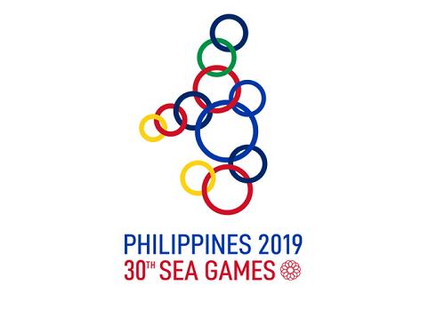 Klasemen Sementara Perolehan Medali SEA Games 2019 Hingga Pukul 14.00 WIB